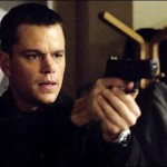 Matt Damon won't be in 'Bourne' sequel
