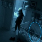 Paranormal Activity 2 scares up big win