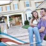 What you should know before refinancing