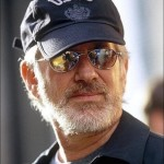 Steven Spielberg video game cancelled