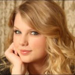 Taylor Swift sued by ex-manager