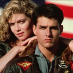 Top Gun sequel coming after 24 years