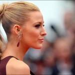 Blake Lively goes on spending spree