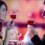 4 ways to spice up date nights