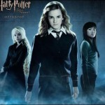 Peek at what's next for 'Harry Potter'
