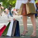 Tips for navigating Holiday Shopping