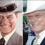 Larry Hagman may head back to 'Dallas'