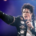 Does Michael Jackson's new single sound familiar?