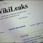 Ten revelations of secret docs released by WikiLeaks