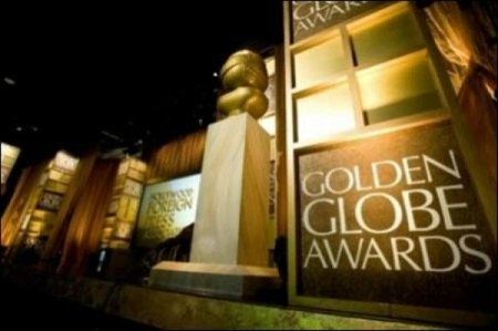 Golden Globe surprises and snubs