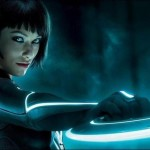 Tron and Reese Witherspoon film open weakly
