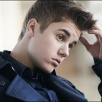 Things you may not know about Justin Bieber