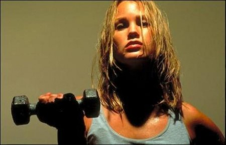 The workout women avoid – but shouldn't