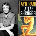 Atlas Shrugged stirs buzz over philosopher Ayn Rand