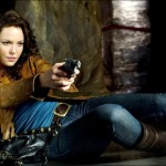 When will Katherine Heigl's next film get released?