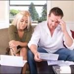 Six money mistakes that savers make