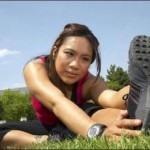 Why your workout may be backward