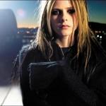 Avril Lavigne's Dark Side