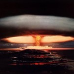 A dubious anniversary for hydrogen bomb