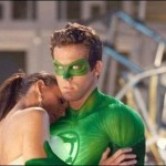 'Green Lantern' disappoints at box office