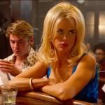 Nicole Kidman to replace Sofia Vergara in The Paperboy