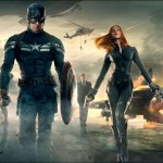 'Captain America' title changed in some overseas
