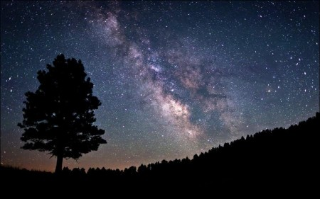 What you should know about the Milky Way