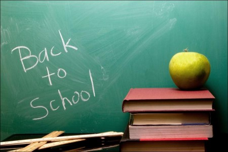 Higher Prices: The big trend for back-to-school
