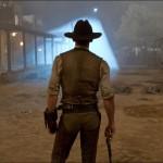Cowboys vs Smurfs: Photo finish at the box office