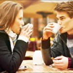 Weird but true ways to find a date