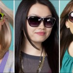 How to find best glasses to your face