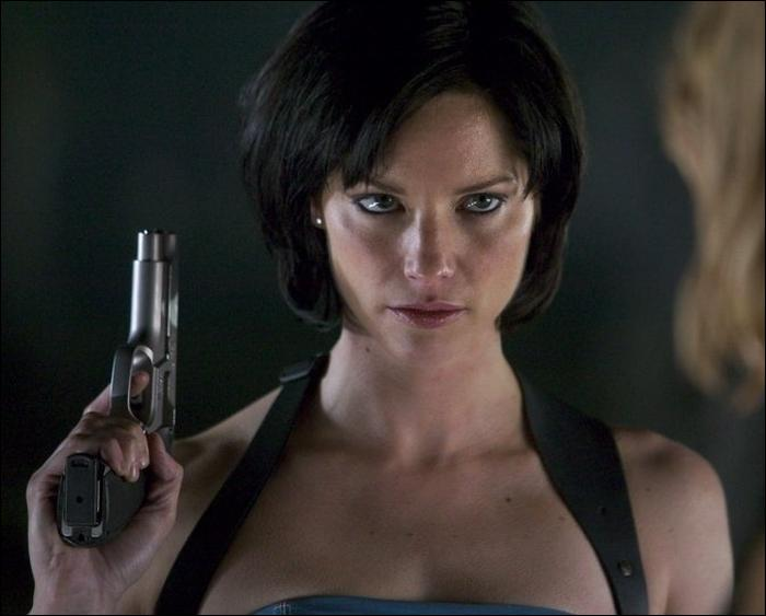 Sienna guillory porn