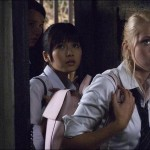 The Grudge gets second remake