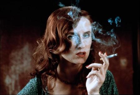 Sophie Rois in 3 Movie