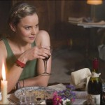Abbie Cornish Picture Gallery, Images