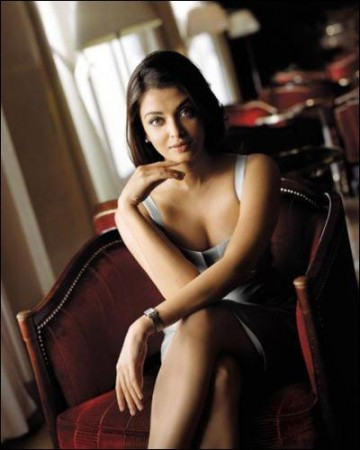 Aishwarya Rai Hot New Pictures