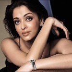 Aishwarya Rai 60 Minutes Interview