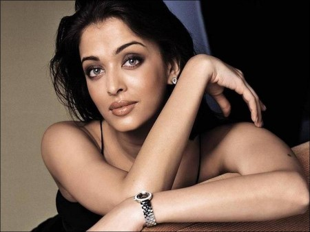 Aishwarya Rai 60 Minutes Interview