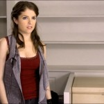 Anna Kendrick is in talks for Pitch Perfect