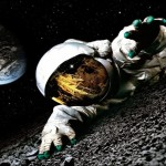 Apollo 18: The story of secret mission to the moon