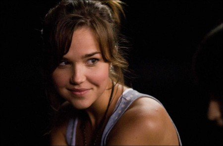 Arielle Kebbel Pictures, Images