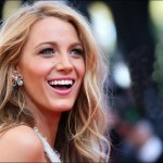 Blake Lively: From Gossip Girl to Green Lantern