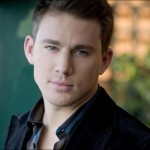 Channing Tatum in Depth