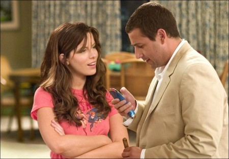 Click: Special effects of Adam Sandler's unforgettable comedy