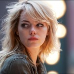 Emma Stone Career Milestones
