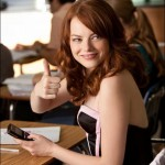 Emma Stone Pictures, Images