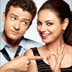 All About Friends with Benefits Movie