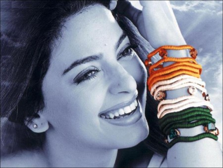 Juhi Chawla: Bollywood has changed for the better