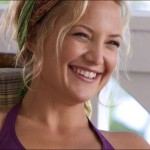 Kate Hudson Career Milestones
