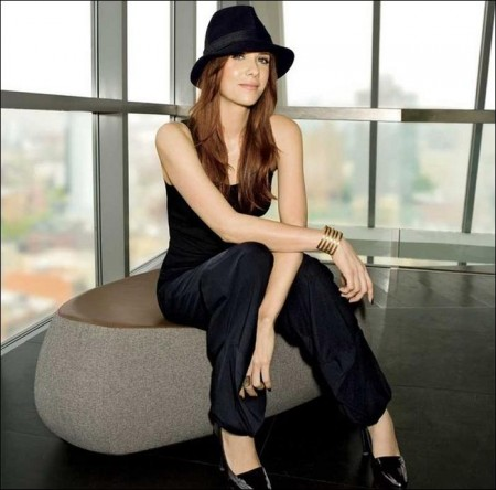 Kristen Wiig Career Milestones